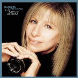 Перевод на русский язык песни I Loves You Porgy / Porgy, I's Your Woman Now(bess, You Is My Woman) музыканта Barbra Streisand