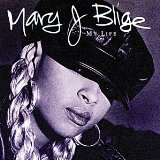 Перевод на русский язык музыки All That I Can Say (remix). Blige Mary J