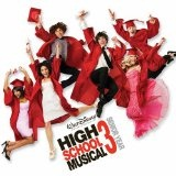 Перевод на русский музыки We're All In This Together. High School Musical 3