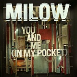 Перевод на русский трека You And Me (In My Pocket) [Acoustic Version]. Milow