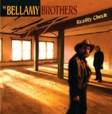 Перевод на русский трека How Can You Be Everywhere at the Same Time музыканта The Bellamy Brothers